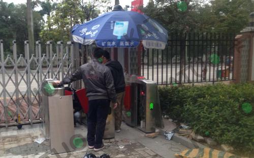 晖速上市_工程案例-广州市三棍通电子设备有限公司